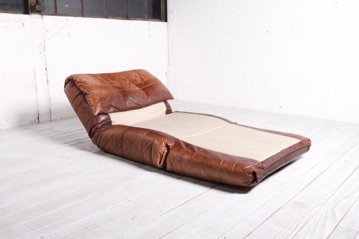 produkte hans hans. Black Bedroom Furniture Sets. Home Design Ideas