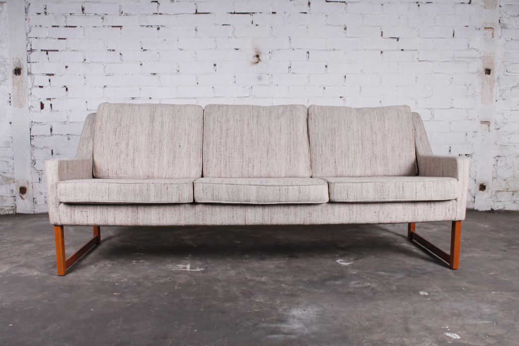 kill international sofa rudolf glatzel wolle 1960er